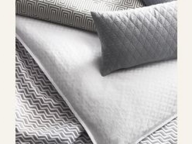 Made To Order Bedding