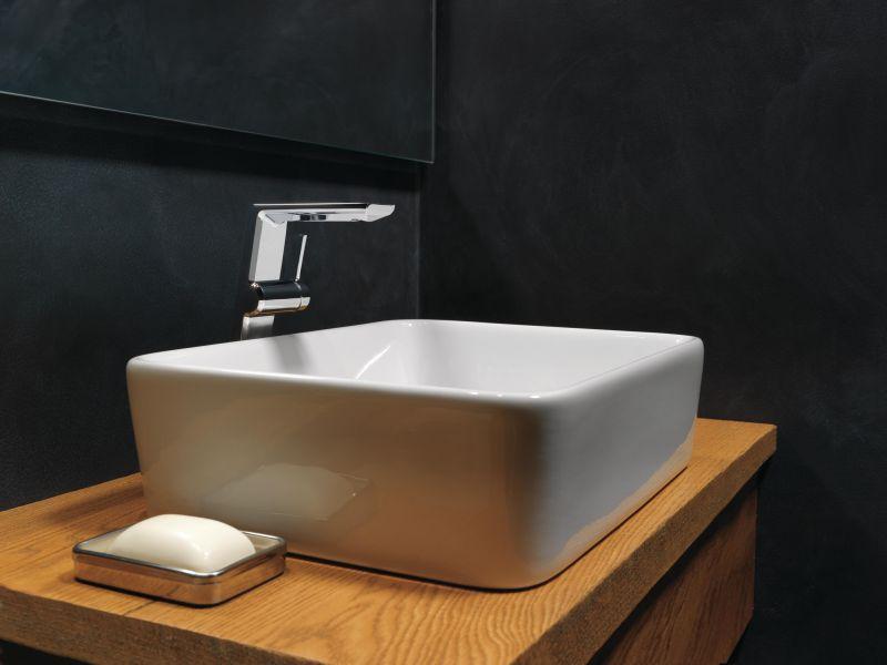 Pivotal Bath Collection