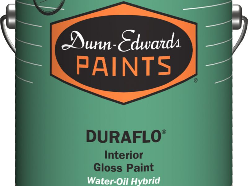 New & Improved Duraflo Premium