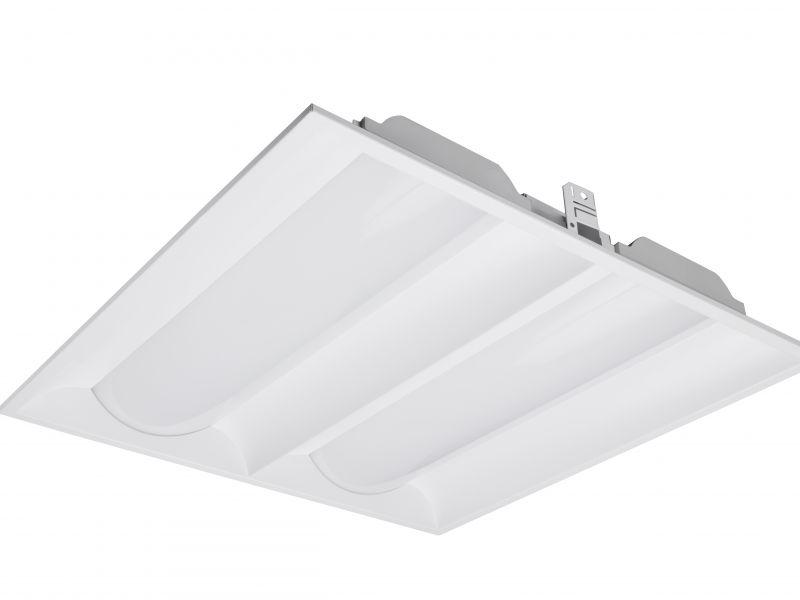 ProLED Panel Lights
