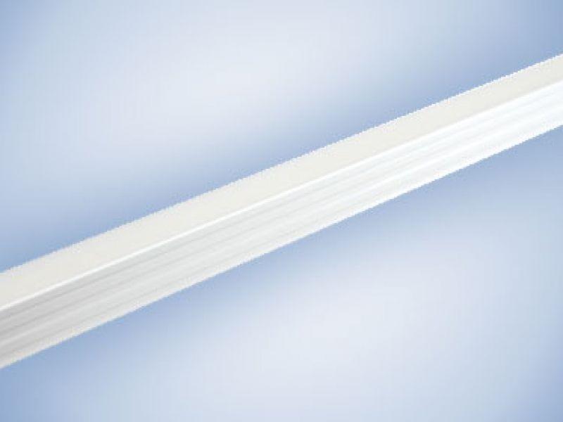 Plug-and-Play LED Lightbars