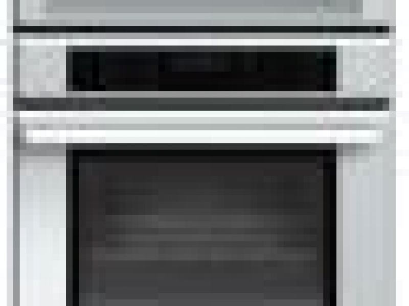 Thermador Masterpiece Series Wall Oven