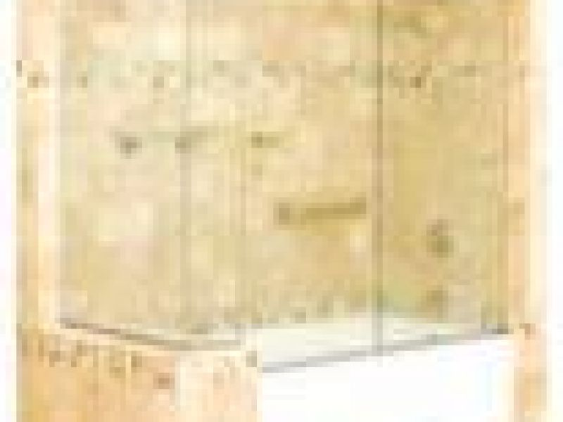 Sliding Shower Door Series