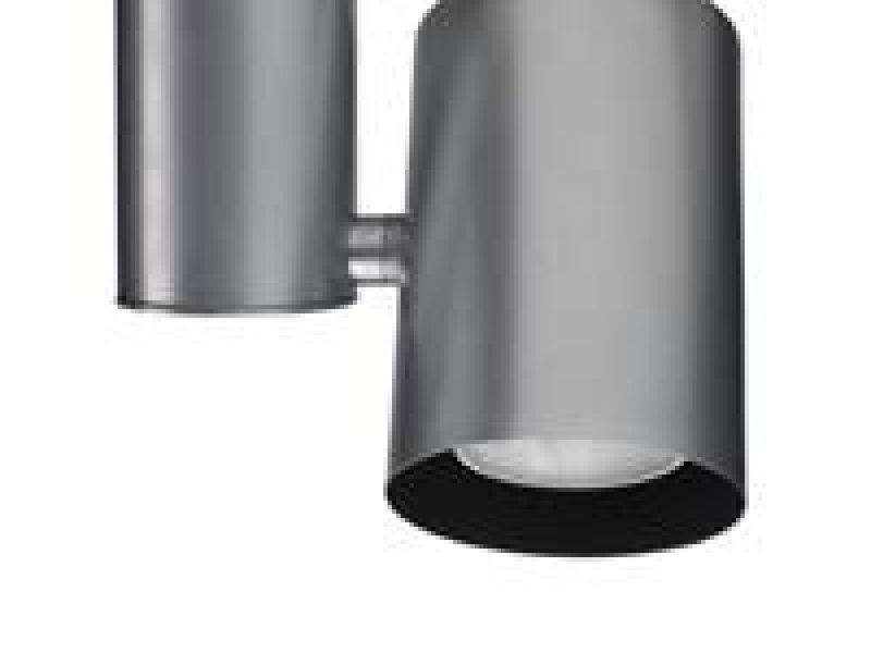 LumeLEX 2040 Series