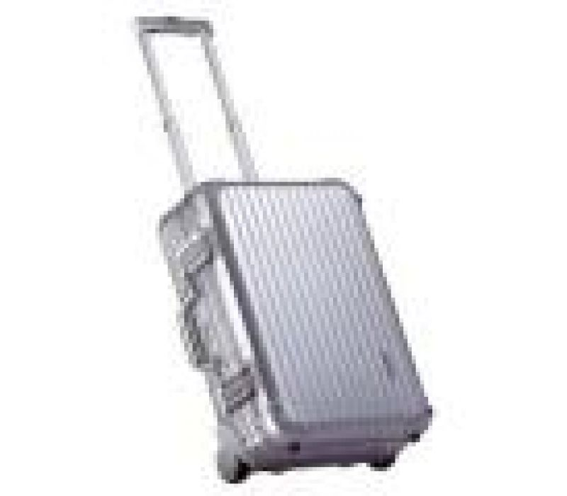 Topas Cabin IATA wheeled carry-on