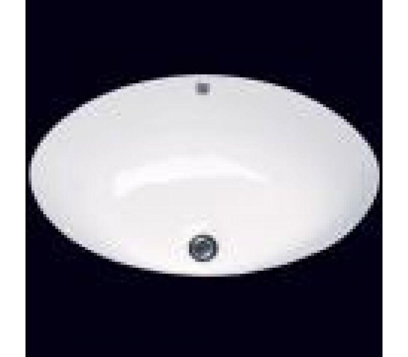 UMP6105 Portia¢â€ž¢ Undermount Sink