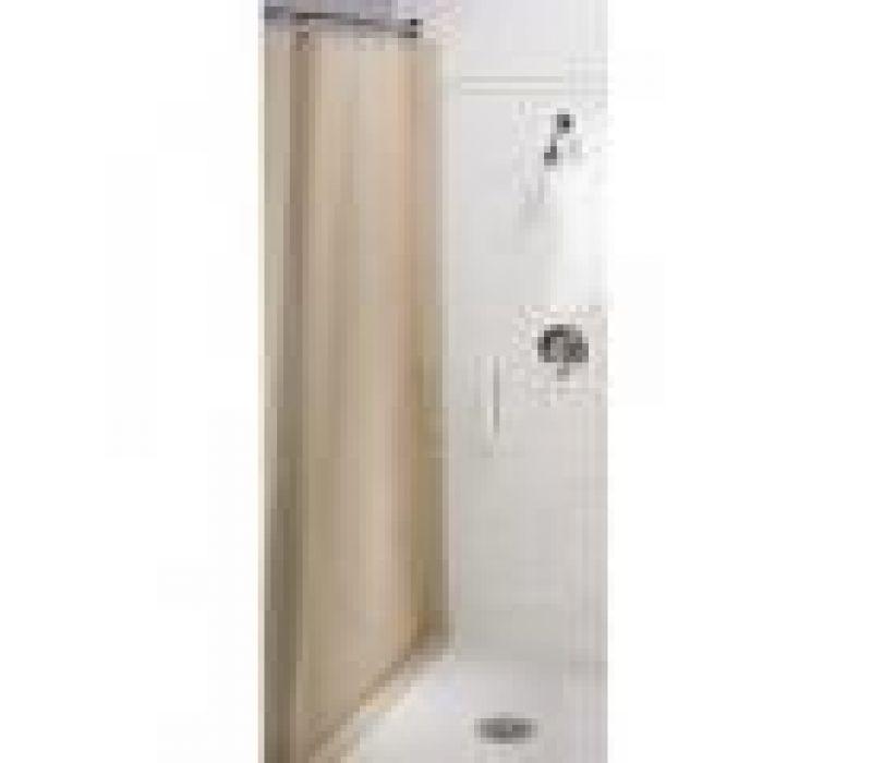 ShowerShield¢â€ž¢ by InPro Corporation