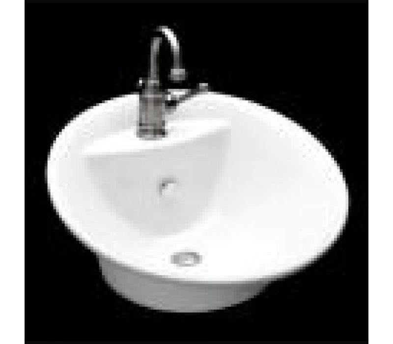 CTS181 Swan¢â€ž¢ Countertop Sink