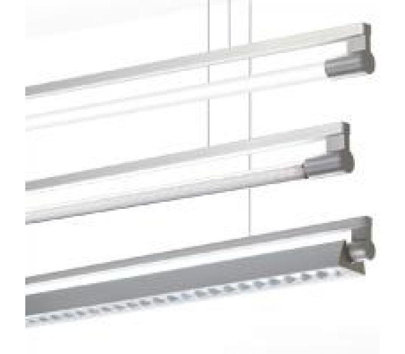 Swing T5 Strip Lights