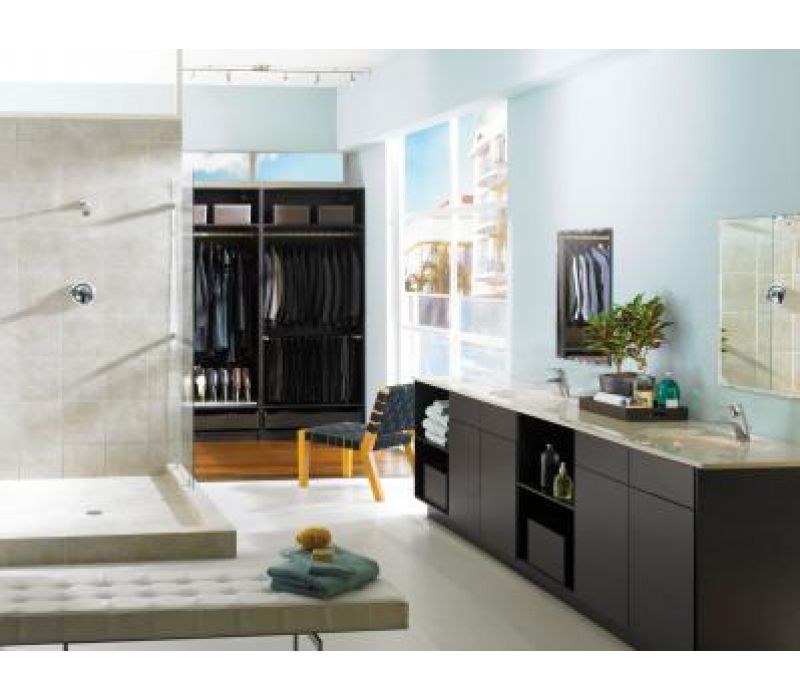 Method Bathroom Collection