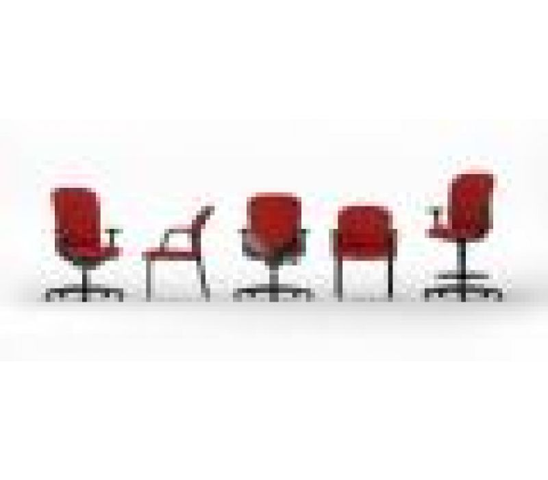 Mirus¢â€ž¢ Seating Collection