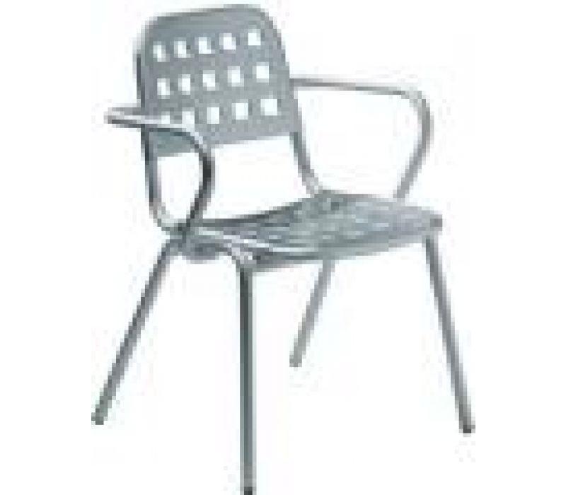 #357 Armchair