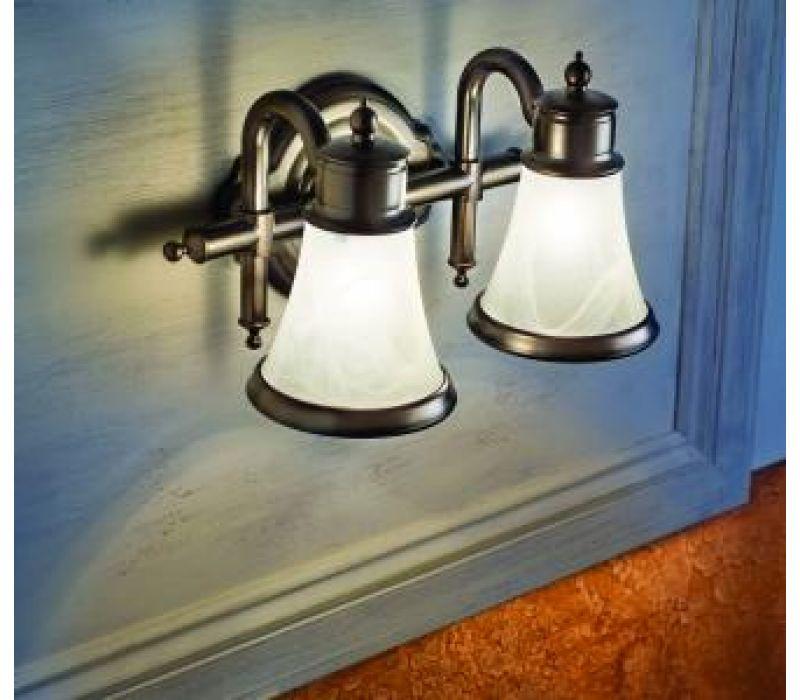 ShowHouse Lighting