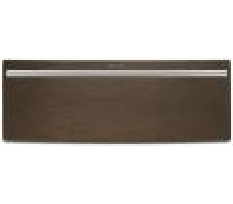 Jenn-Air Curved Front For Warming Drawer