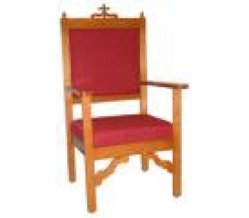 Pulpit Chair II¢â€ž¢
