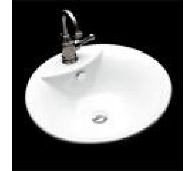 CTV331 Vernon¢â€ž¢ Countertop Sink
