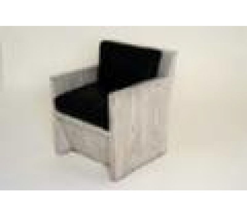 AGK Dining Chair