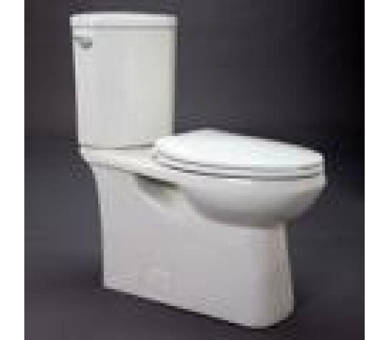 Espree Toilet by Jacuzzi