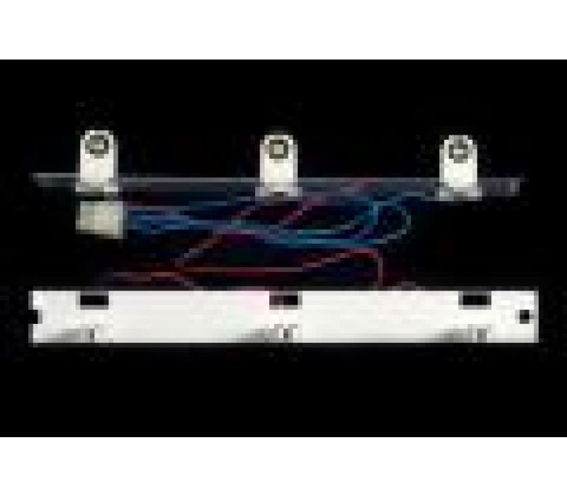 SmartFixture- Socket Assembly