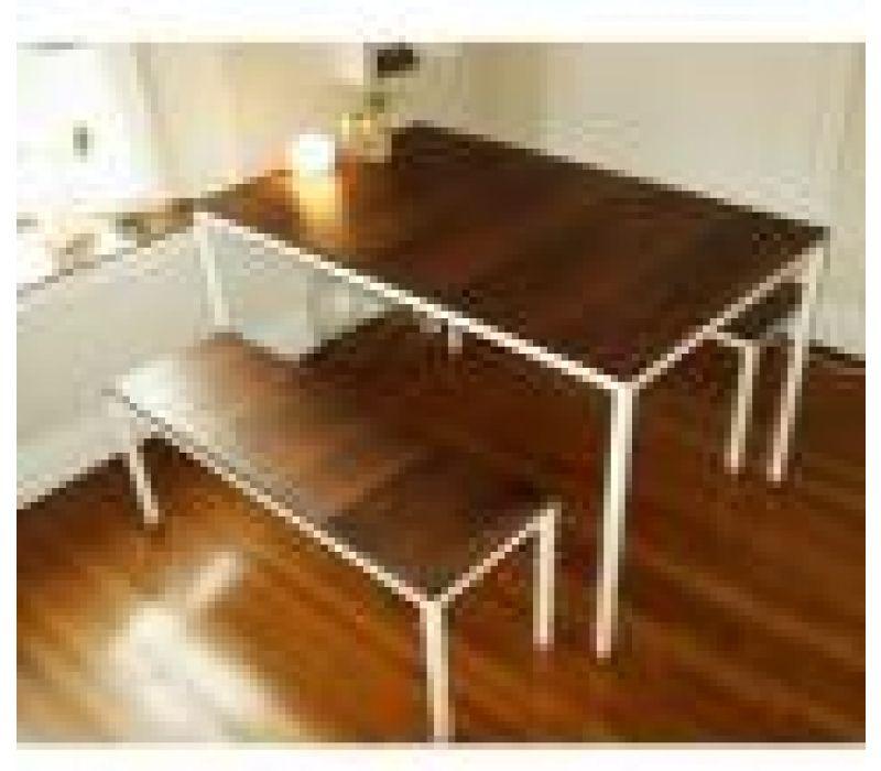 Sayaka Table