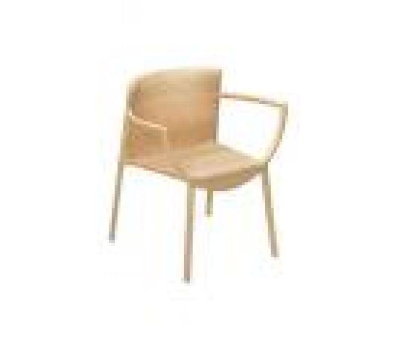 #394 Armchair