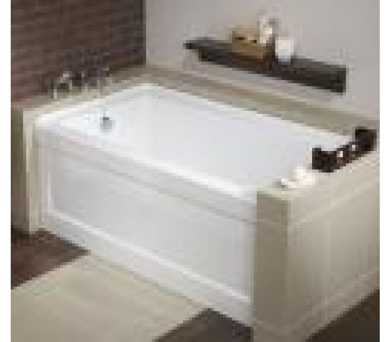 MAAX Professional Skyline Bathtub
