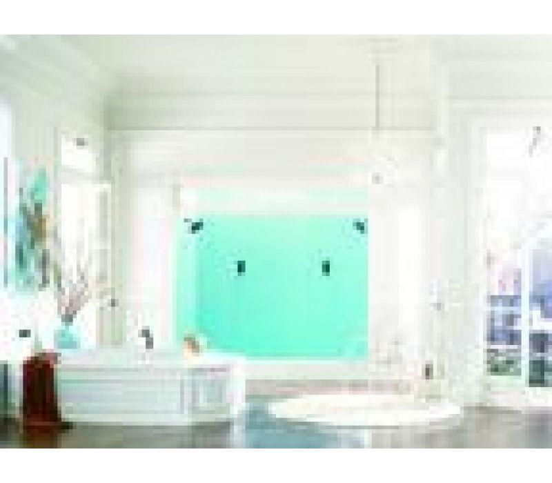 Moen_ioDIGITAL Roman Tub and Shower