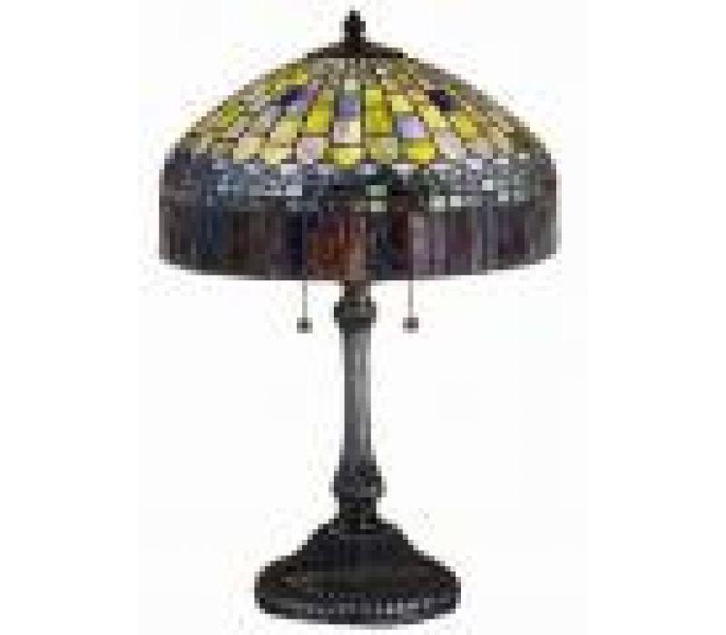 Candice Lamp