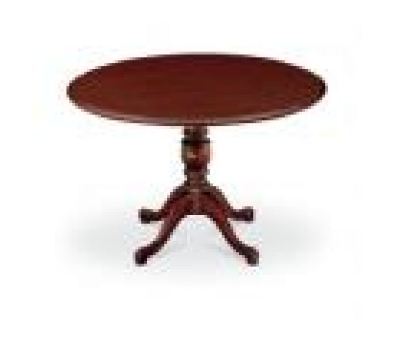 Laminate Traditional Tables