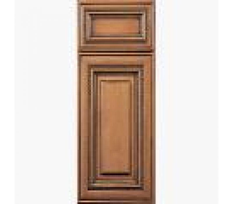 Melbourne Door