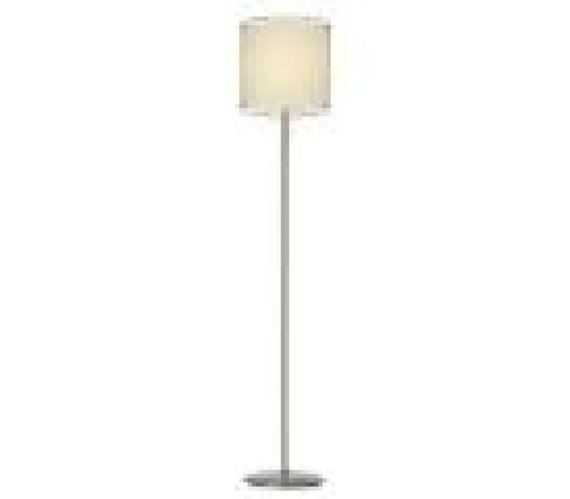 Monna Lisa table lamp
