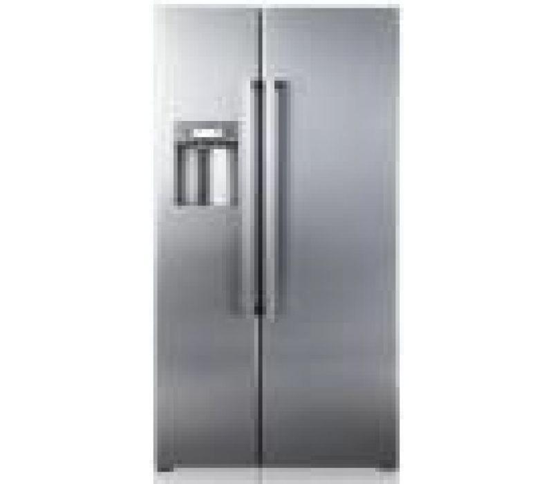 Bosch Linea Counter-Depth Refrigeration