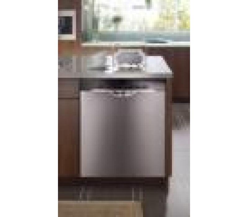 Ascenta Dishwasher