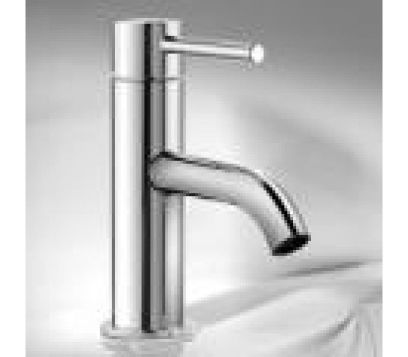 Techno 25 Low Profile Lav Faucet