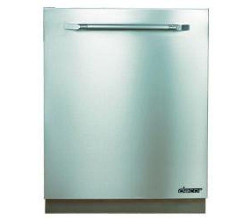 "Renaissance 24"" Dishwasher"