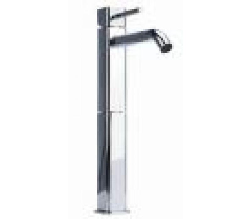 Quadra 25 High Profile Lav Faucet