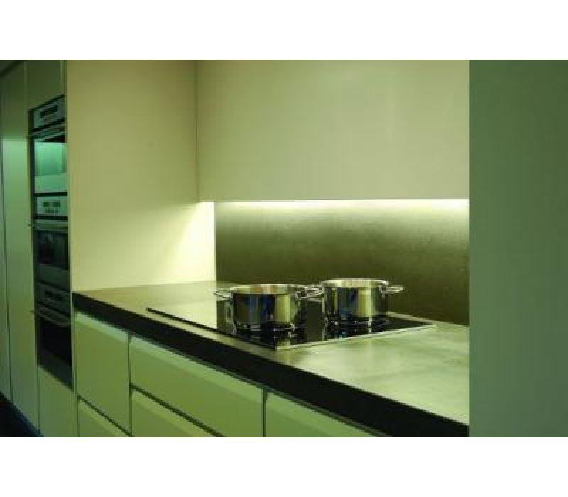 LED Soft Strip (Installation)
