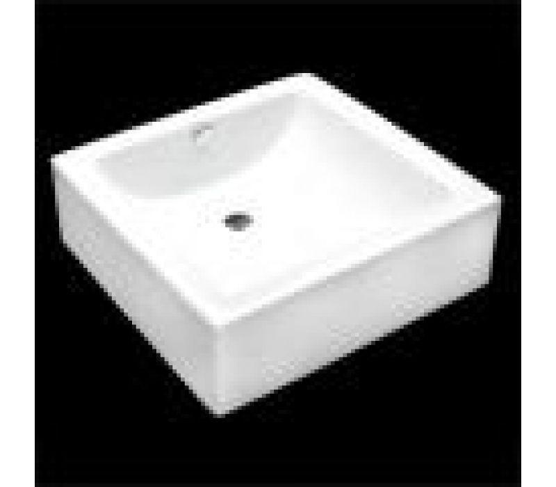 CTK105 Kira¢â€ž¢ Countertop Sink