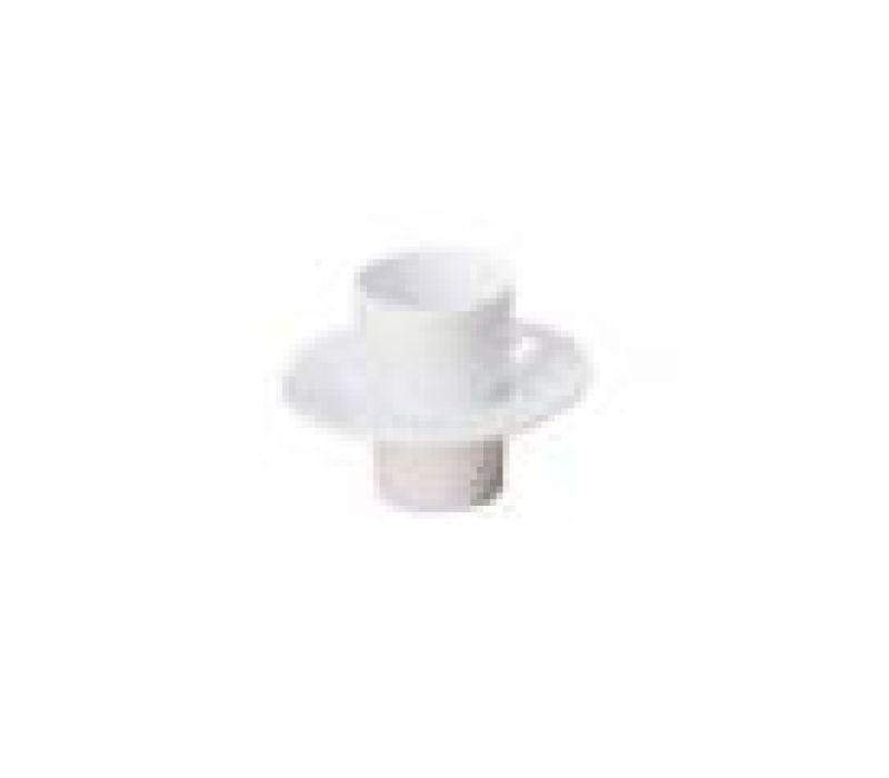 Saturne cup