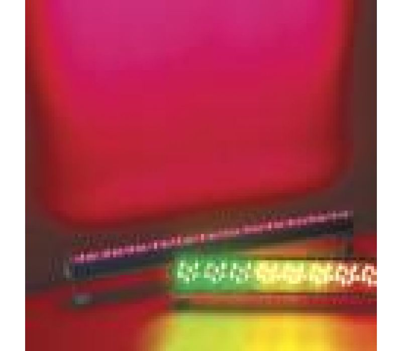 ColorBlaze