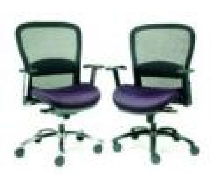 Echair Seating