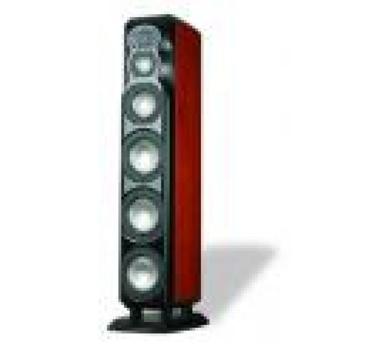 Revel Salon2 Floor-standing Loudspeaker