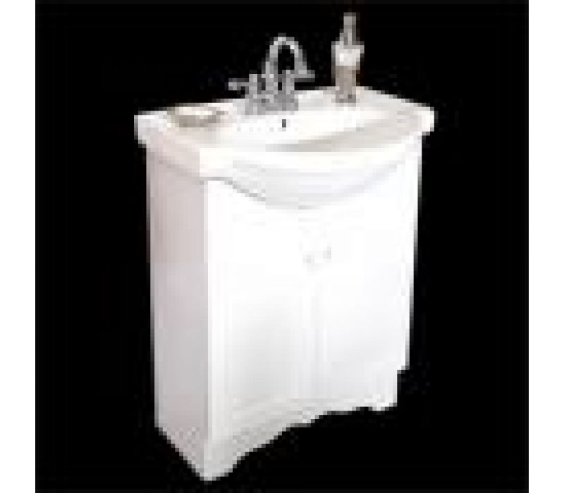 VTR928 Ruby¢â€ž¢ Traditional Cabinet & Top