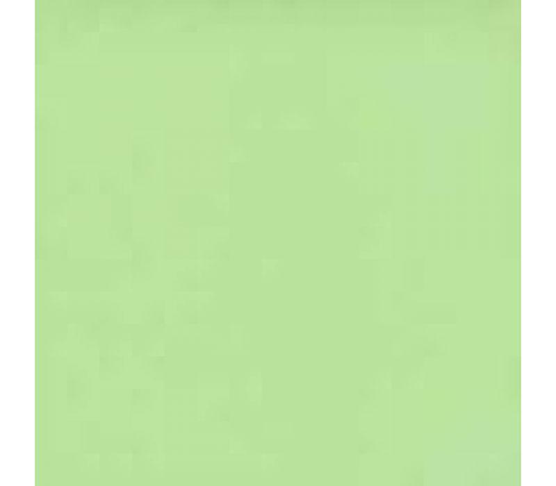 PN881 -Pure Plain Dew