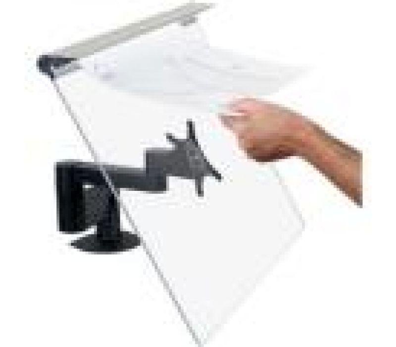 DokuMount¢â€ž¢ - Flexible document holder