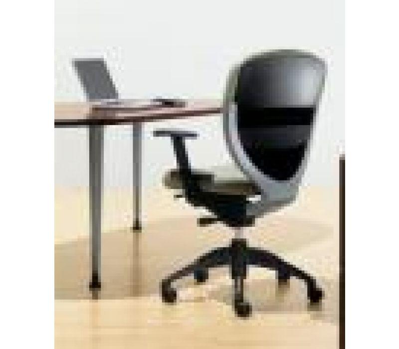 Wish task chair