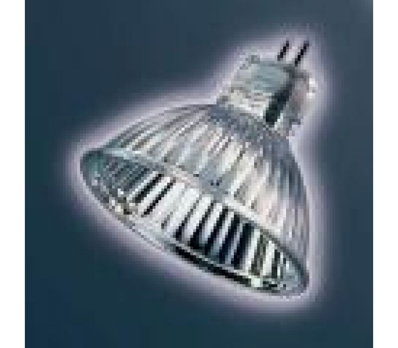 GE CONSTANT COLOR PRECISE MR16 COVER GLASS