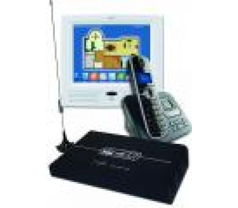 Cellular Communication Center