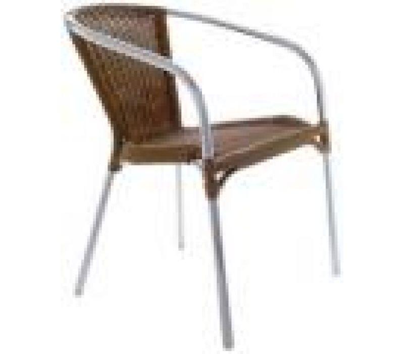 #395 Armchair