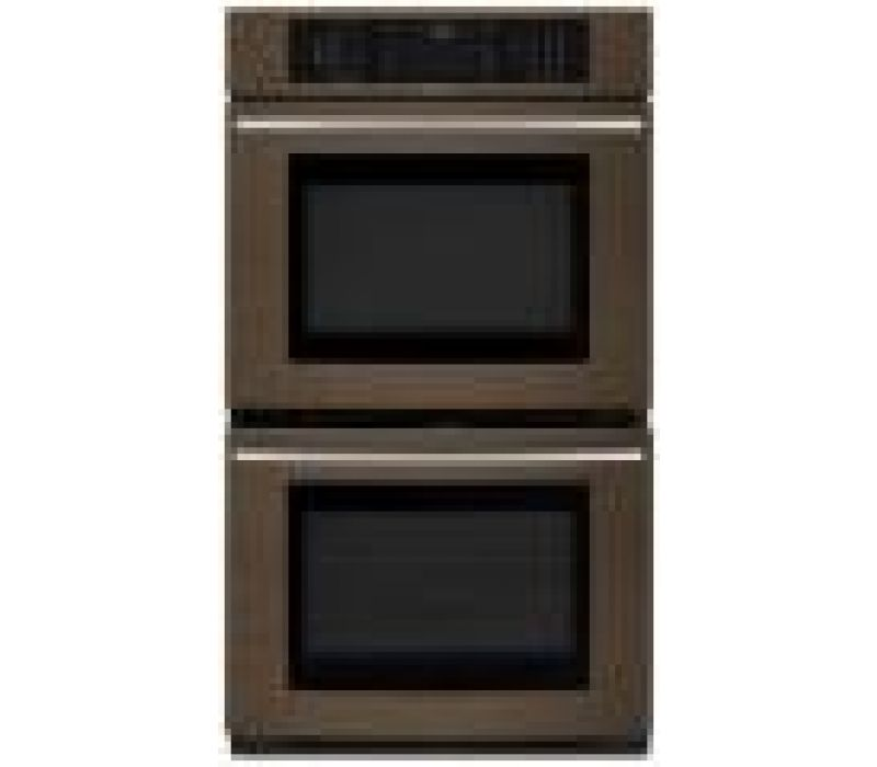 Jenn-Air Electric 30 in. Double Wall Oven